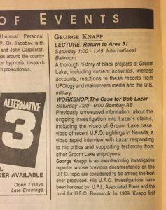 Knapp 1993